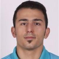 Mojtaba Yousefi
