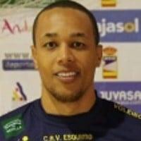 Hudson Rocha Ventura