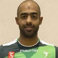 Yasim Youssif Al Nabhan