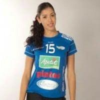 Maria José Pérez
