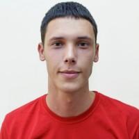 Adi Osmanovic