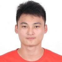 Tian Cong