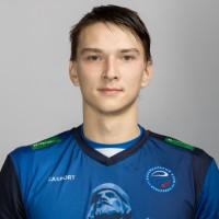 Dmitriev Semyon