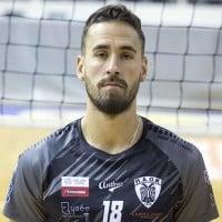 Ramon Martinez-Gion