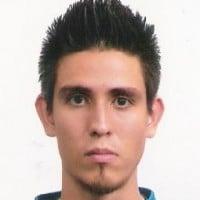 Franklin Garcia