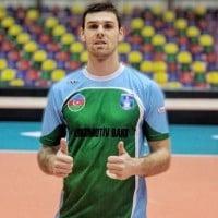 Yaroslavl Rudykh