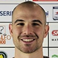 Luca Beccaro