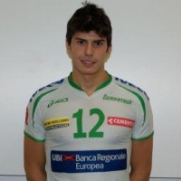 Matteo Casarin