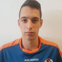 Mateo Brandić