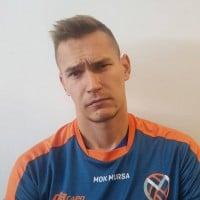 Marko Oršolić