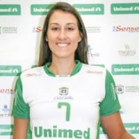 Anny Ramos