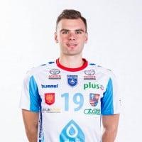 Grzegorz Duluk