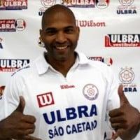 Gilson Bernardo