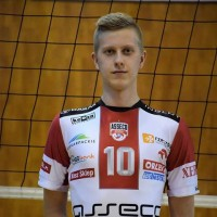 Wiktor Kłęk
