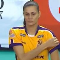 Mayara Peixoto