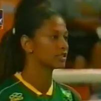 Kátia Rodrigues