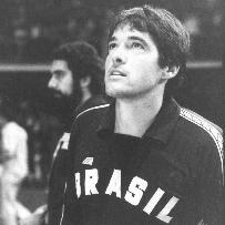 Paulo Roberto de Freitas