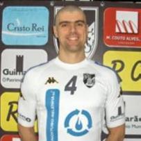 Allan Lobo Cocato