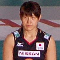Asako Tajimi