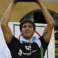 Jerónimo Martín Nicola