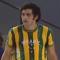 Antonio Carlos Moreno