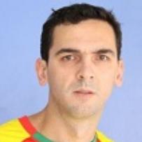 Juliano Bendini
