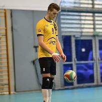 Michał Hoszman