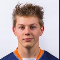 Mats Bleeker