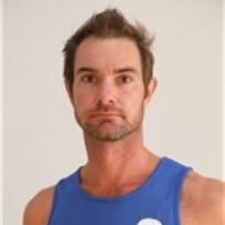Hannes Brinkborg