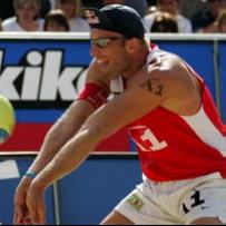 Nikolas Berger