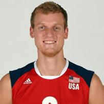 Jake Langlois
