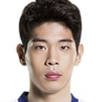 Seungbin Hwang
