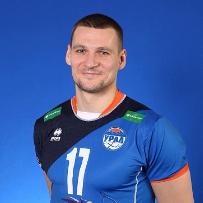 Artem Tokhtash