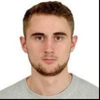 Serghei Predius