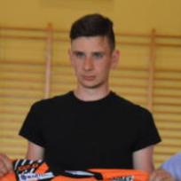 Tomasz Kubera