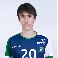 Mateusz Witek