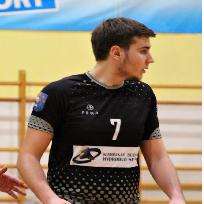 Maciej Zabłocki