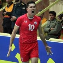 Mikaeil Tajer