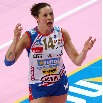 Eleonora Lo Bianco