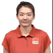 Fangxu Yang