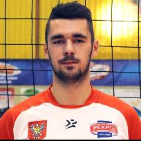 Piotr Cichocki