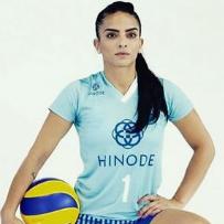 Natália Araújo