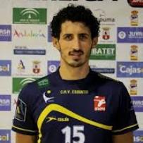 Stefano Nassini