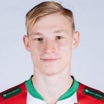 Mikhail Nikkel