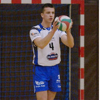Janusz Guzdek