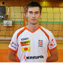 Wojciech Dziurkowski