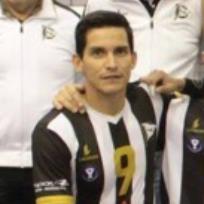 Fabrício Barros