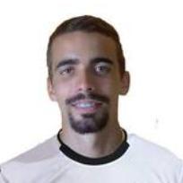 José Vinha