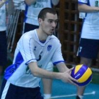 Radoslav Smatrakalev