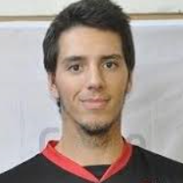 Miguel Pimpão